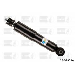 BILSTEIN B4 GAS Schokdemper Voorzijde 19-028514 voor VOLKSWAGEN - TRANSPORTER T4 Flatbed / Chassis (70XD) - 1.8, 1.9 D, 1.9 TD, 2.0, 2.4 D, 2.4 D Syncro, 2.5, 2.5 Syncro, 2.5 TDI, 2.5 TDI Syncro, 2.8 VR6  45 -150 kW - 11/90- 04/03