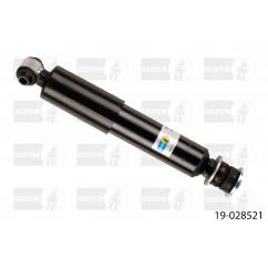 BILSTEIN B4 GAS Schokdemper Achterzijde 19-028521 voor VOLKSWAGEN - TRANSPORTER T4 Flatbed / Chassis (70XD) - 1.8, 1.9 D, 1.9 TD, 2.0, 2.4 D, 2.4 D Syncro, 2.5, 2.5 Syncro, 2.5 TDI, 2.5 TDI Syncro, 2.8 VR6  45 -150 kW - 11/90- 04/03