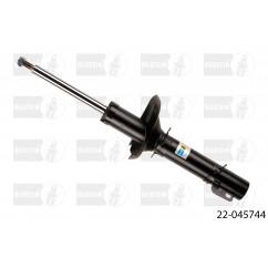 BILSTEIN B4 GAS Schokdemper Voorzijde 22-045744 voor SVW - LAVIDA - 1.4 TSi, 1.6, 2.0 77 -96 kW - 04/08-