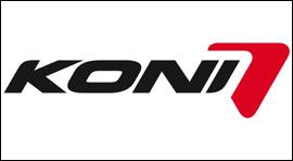 Extreme Carstyling - Koni