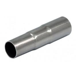Drietraps verloopbus 51/48/41 mm U075115 voor UNIVERSEEL - STAAL 2,00 inch (50,8mm) -  -