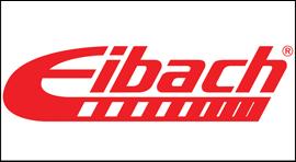 Eibach auto tuning onderdelen